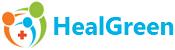 HealGreen